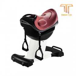 [탄다브이알] 탄다  MX0004SE VR 승마운동기구