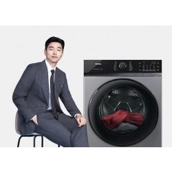 위닉스 공유 텀블세탁기 23kg 제휴카드 추가할인 대상상품