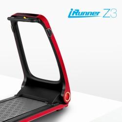 상품명 iRunner 아이러너 Z3 런닝머신 신상품