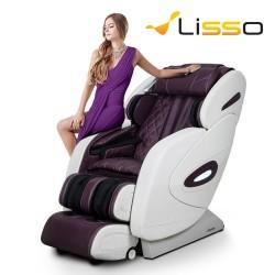 리쏘안마의자 트라움, 48개월렌탈상품
