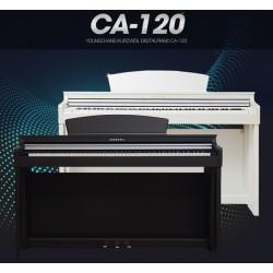 영창 디지털피아노 CA-120